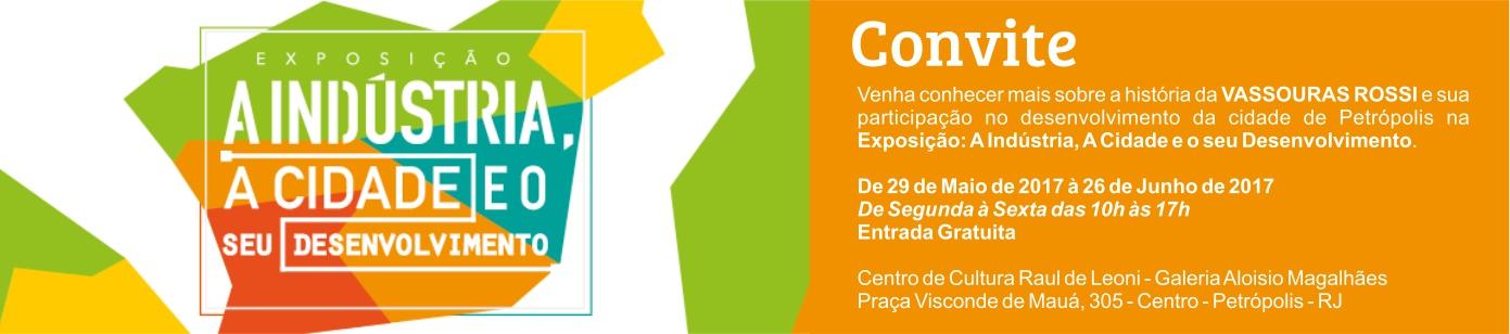 convite expo3