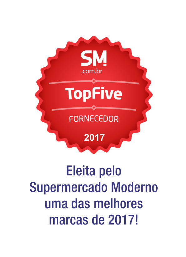 topfive-2