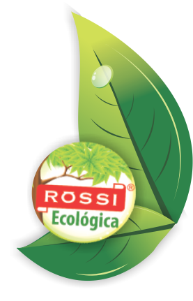 etiqueta ecologica