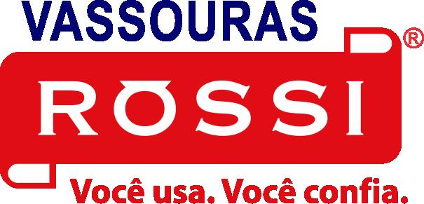vassouras-rossi-2