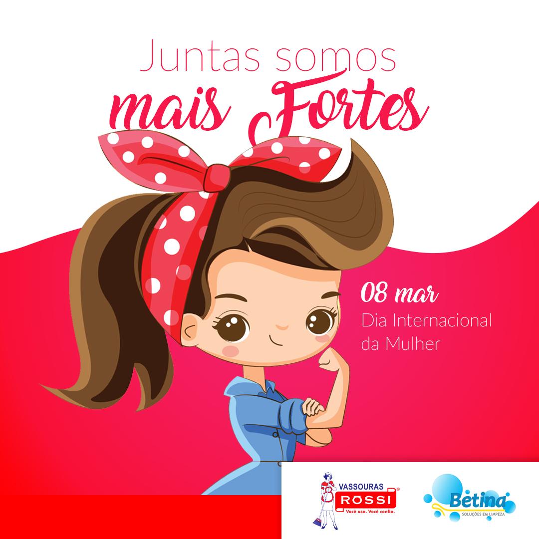 Informativos 2019-08-mar