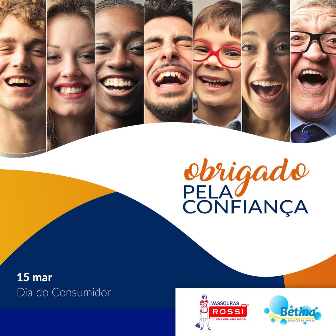 Informativos 2019-15-mar